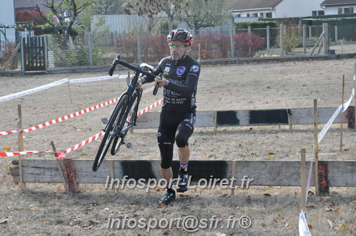 Cyclo_cross_Poilly_UFOLEP2018/Poilly2018_0001.JPG