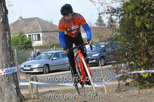 Cyclo_cross_Poilly_UFOLEP2018/Poilly2018_0002.JPG
