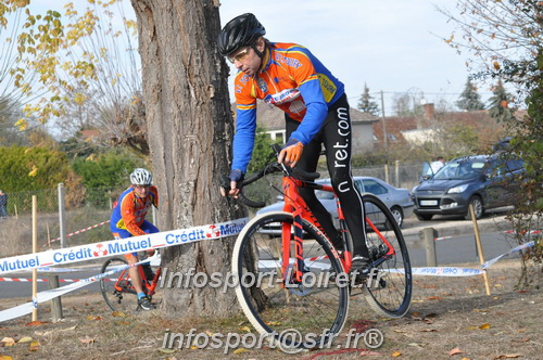 Cyclo_cross_Poilly_UFOLEP2018/Poilly2018_0003.JPG