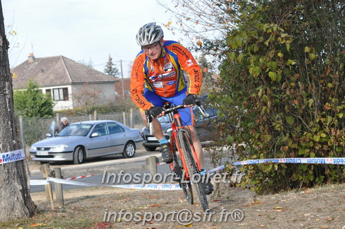 Cyclo_cross_Poilly_UFOLEP2018/Poilly2018_0004.JPG