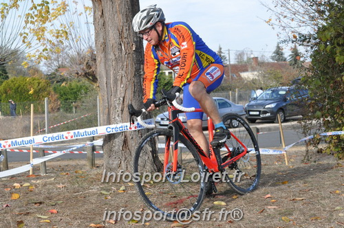 Cyclo_cross_Poilly_UFOLEP2018/Poilly2018_0005.JPG