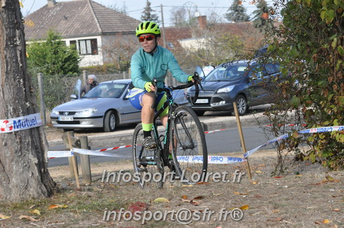 Cyclo_cross_Poilly_UFOLEP2018/Poilly2018_0006.JPG