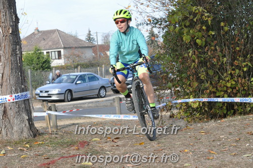 Cyclo_cross_Poilly_UFOLEP2018/Poilly2018_0007.JPG
