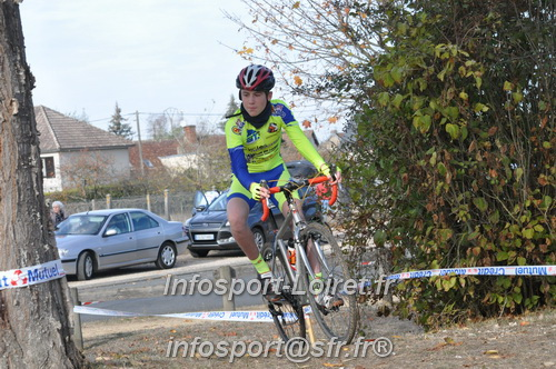Cyclo_cross_Poilly_UFOLEP2018/Poilly2018_0009.JPG