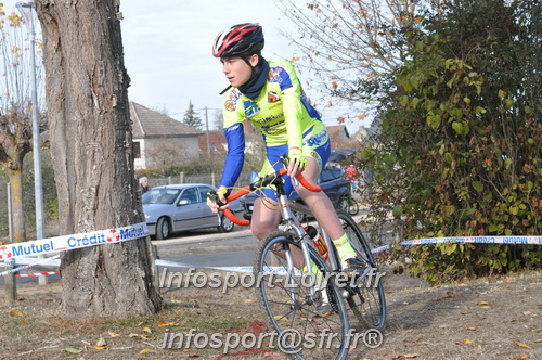 Cyclo_cross_Poilly_UFOLEP2018/Poilly2018_0010.JPG
