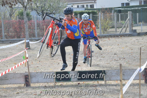Cyclo_cross_Poilly_UFOLEP2018/Poilly2018_0011.JPG