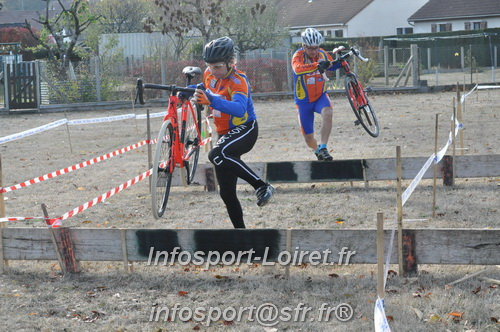 Cyclo_cross_Poilly_UFOLEP2018/Poilly2018_0012.JPG