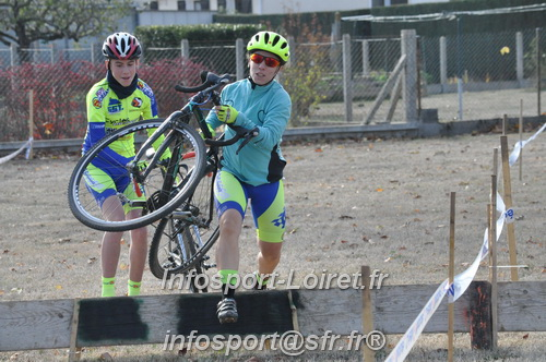 Cyclo_cross_Poilly_UFOLEP2018/Poilly2018_0014.JPG