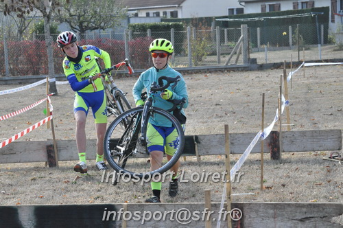 Cyclo_cross_Poilly_UFOLEP2018/Poilly2018_0015.JPG