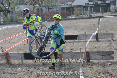 Cyclo_cross_Poilly_UFOLEP2018/Poilly2018_0016.JPG