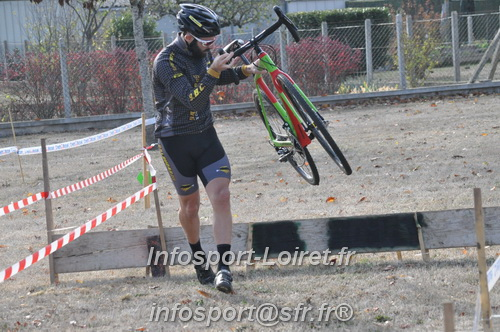 Cyclo_cross_Poilly_UFOLEP2018/Poilly2018_0017.JPG