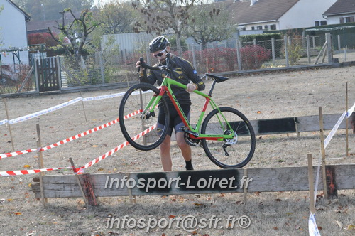 Cyclo_cross_Poilly_UFOLEP2018/Poilly2018_0018.JPG