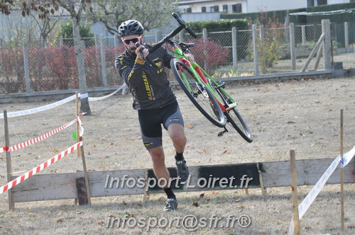 Cyclo_cross_Poilly_UFOLEP2018/Poilly2018_0019.JPG