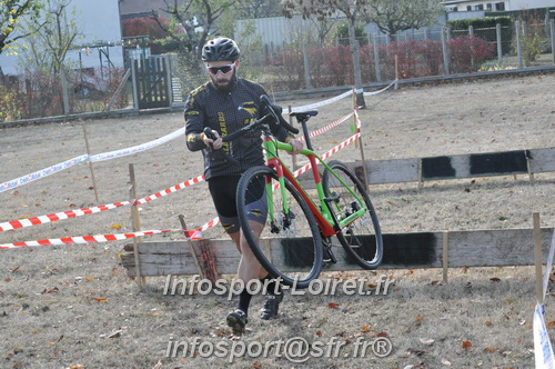 Cyclo_cross_Poilly_UFOLEP2018/Poilly2018_0020.JPG