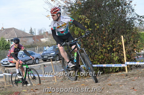 Cyclo_cross_Poilly_UFOLEP2018/Poilly2018_0021.JPG