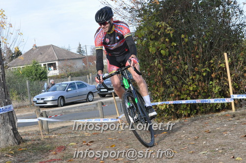 Cyclo_cross_Poilly_UFOLEP2018/Poilly2018_0022.JPG