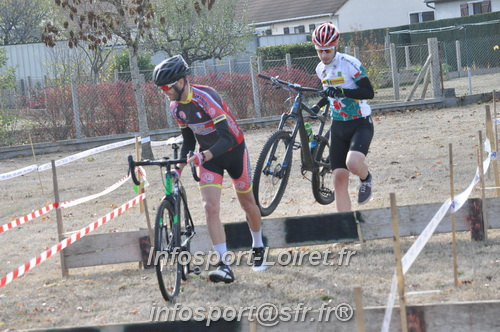 Cyclo_cross_Poilly_UFOLEP2018/Poilly2018_0023.JPG