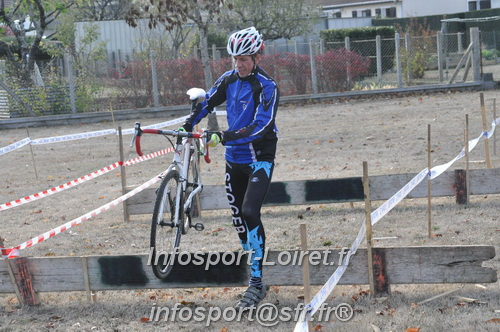 Cyclo_cross_Poilly_UFOLEP2018/Poilly2018_0024.JPG