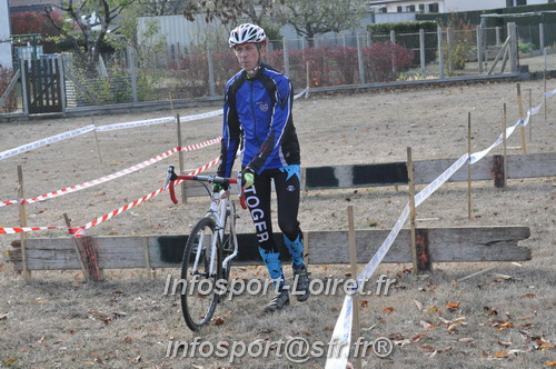 Cyclo_cross_Poilly_UFOLEP2018/Poilly2018_0025.JPG