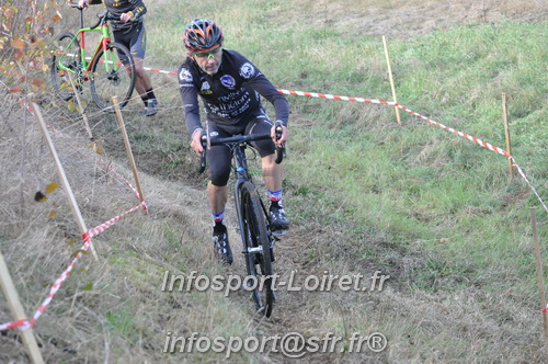 Cyclo_cross_Poilly_UFOLEP2018/Poilly2018_0026.JPG