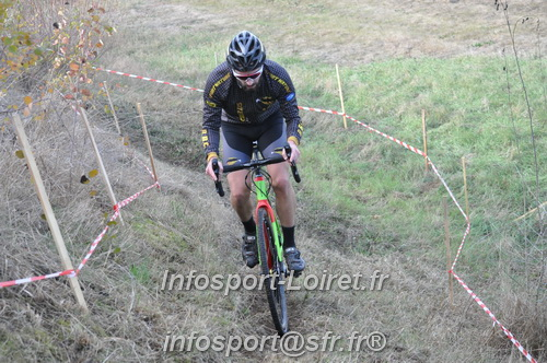 Cyclo_cross_Poilly_UFOLEP2018/Poilly2018_0027.JPG