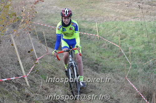 Cyclo_cross_Poilly_UFOLEP2018/Poilly2018_0029.JPG