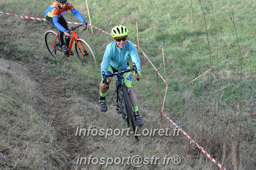 Cyclo_cross_Poilly_UFOLEP2018/Poilly2018_0030.JPG