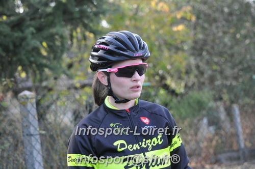 Cyclo_cross_Poilly_UFOLEP2018/Poilly2018_0031.JPG