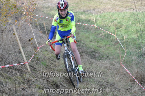 Cyclo_cross_Poilly_UFOLEP2018/Poilly2018_0032.JPG