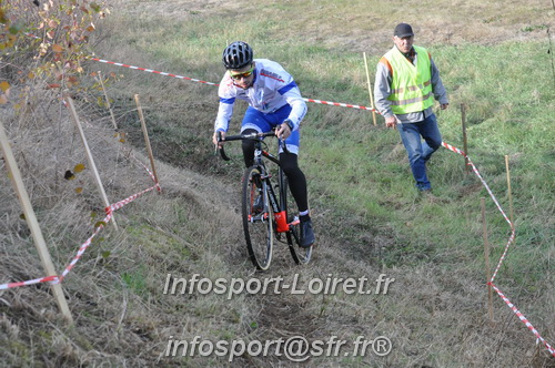 Cyclo_cross_Poilly_UFOLEP2018/Poilly2018_0033.JPG