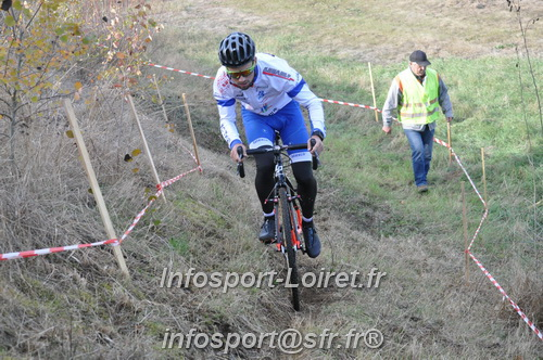 Cyclo_cross_Poilly_UFOLEP2018/Poilly2018_0034.JPG