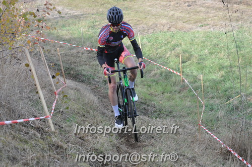 Cyclo_cross_Poilly_UFOLEP2018/Poilly2018_0036.JPG