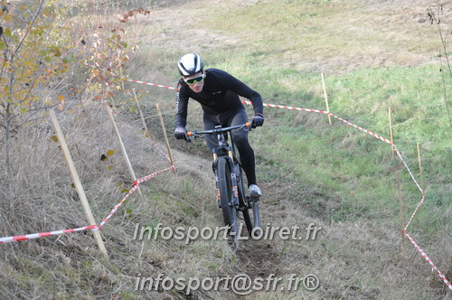 Cyclo_cross_Poilly_UFOLEP2018/Poilly2018_0038.JPG