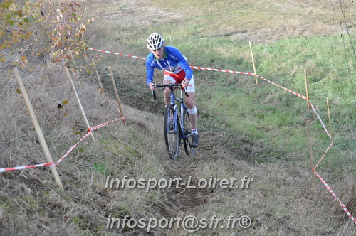 Cyclo_cross_Poilly_UFOLEP2018/Poilly2018_0040.JPG