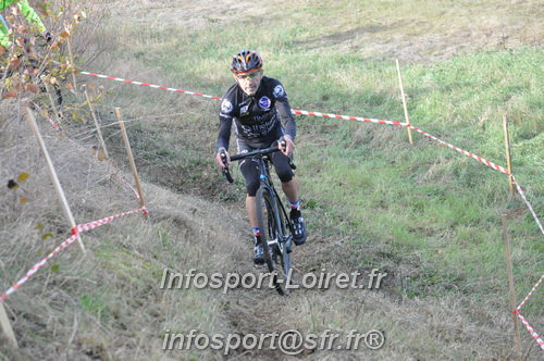 Cyclo_cross_Poilly_UFOLEP2018/Poilly2018_0042.JPG