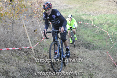 Cyclo_cross_Poilly_UFOLEP2018/Poilly2018_0044.JPG