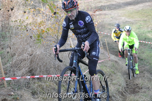 Cyclo_cross_Poilly_UFOLEP2018/Poilly2018_0045.JPG