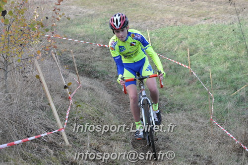 Cyclo_cross_Poilly_UFOLEP2018/Poilly2018_0046.JPG