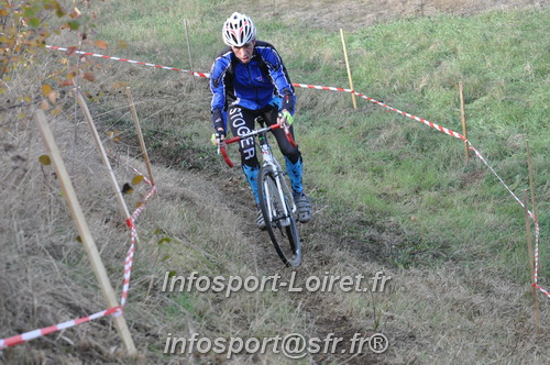 Cyclo_cross_Poilly_UFOLEP2018/Poilly2018_0047.JPG