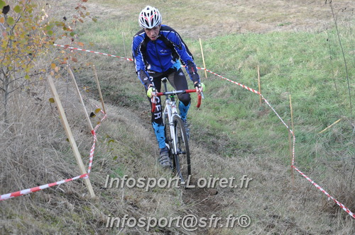 Cyclo_cross_Poilly_UFOLEP2018/Poilly2018_0048.JPG