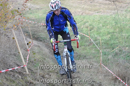 Cyclo_cross_Poilly_UFOLEP2018/Poilly2018_0049.JPG