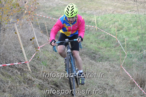 Cyclo_cross_Poilly_UFOLEP2018/Poilly2018_0051.JPG