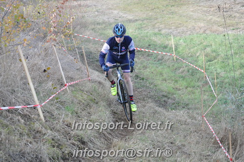 Cyclo_cross_Poilly_UFOLEP2018/Poilly2018_0052.JPG