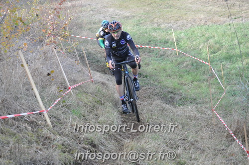 Cyclo_cross_Poilly_UFOLEP2018/Poilly2018_0054.JPG