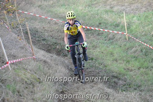 Cyclo_cross_Poilly_UFOLEP2018/Poilly2018_0057.JPG