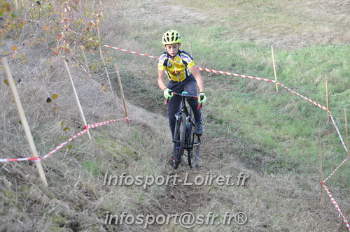 Cyclo_cross_Poilly_UFOLEP2018/Poilly2018_0058.JPG