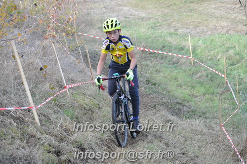 Cyclo_cross_Poilly_UFOLEP2018/Poilly2018_0059.JPG