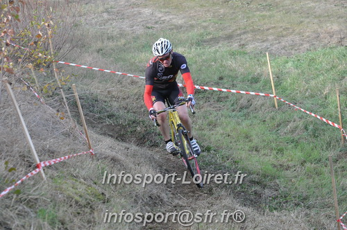 Cyclo_cross_Poilly_UFOLEP2018/Poilly2018_0061.JPG