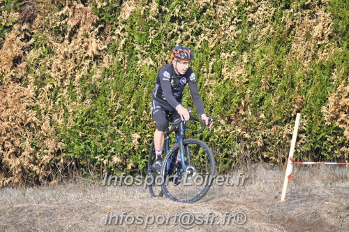 Cyclo_cross_Poilly_UFOLEP2018/Poilly2018_0063.JPG