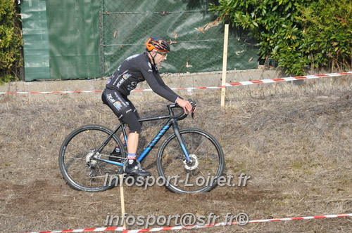 Cyclo_cross_Poilly_UFOLEP2018/Poilly2018_0065.JPG